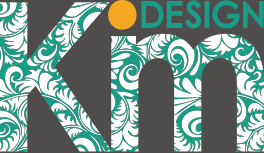 Kim Design Oregon, LLC | Serving Eugene & Springfield