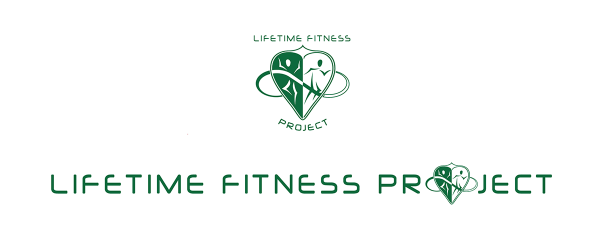Lifetime Fitness Project - Eugene, Oregon