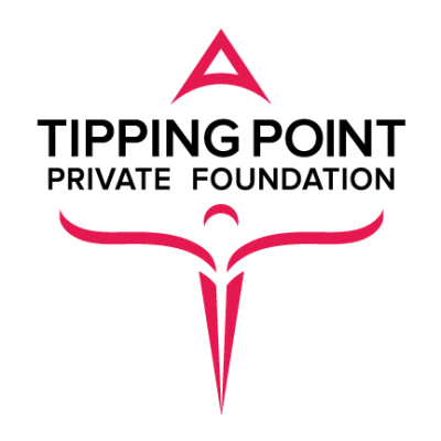 Tipping Point Private Foundation - Eugene, Oregon