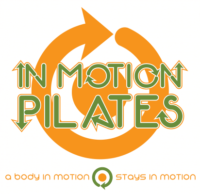 In Motion Pilates - Springfield, Oregon