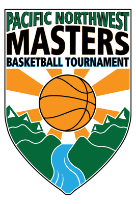 Pacific NW Masters Basketball - Eugene, Or